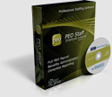 PEO Software
